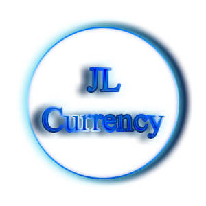 JL Currency