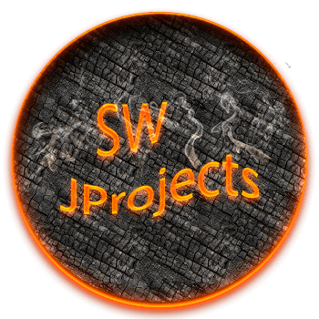SW_JProjects