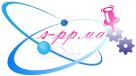 sovety.pp.ua