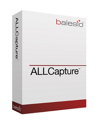 Video Creator ALLCapture